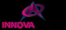 Innova Sierra Logo